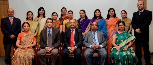 DR-VN-Bedekar-Institute-of-Management-Studies-all-faculties